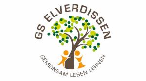 GS Elverdissen